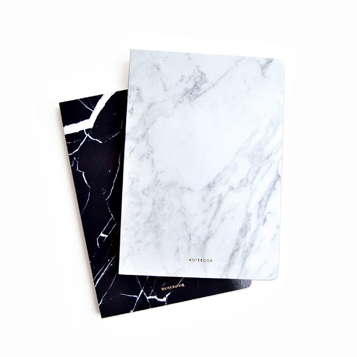 marble-journal_9da4a141-3035-4d3f-8b13-7871d8edeeb6_1024x1024