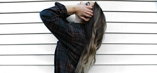 flannel2